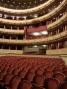 Opera (Staatsoper) in Vienna