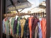 Umbrella Shop in Vienna