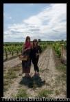 Wine Tasting! Sisters Trip 2013